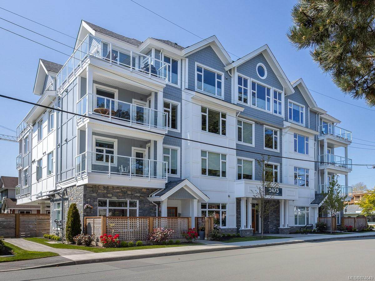 2475 Mt. Baker Ave - Photo 1