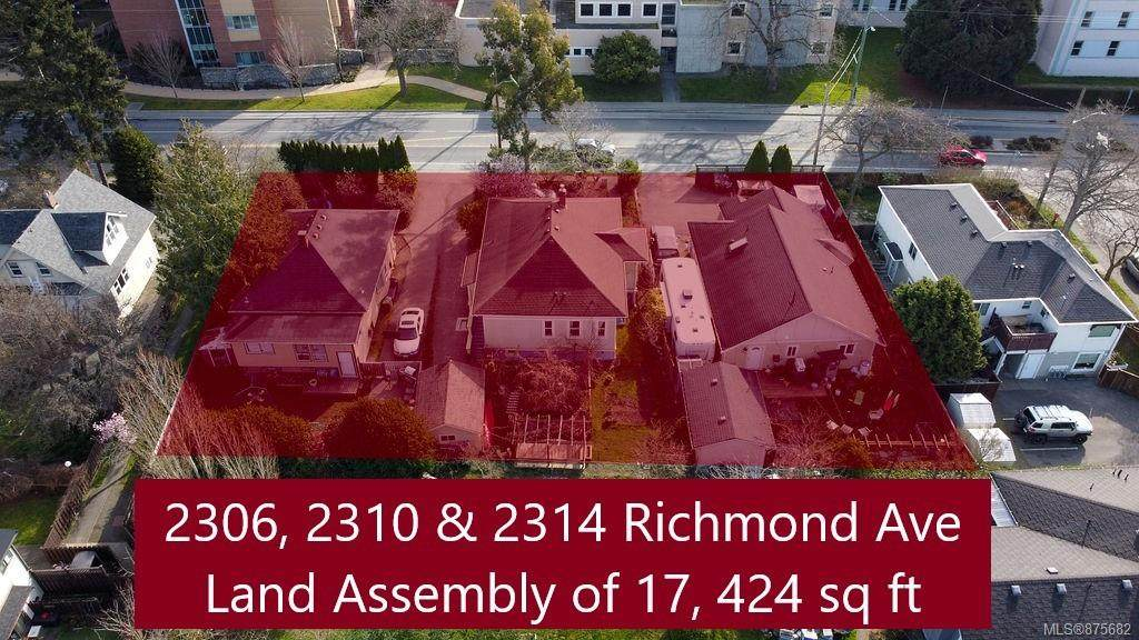 2306 Richmond Rd - Photo 1
