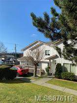 758 Robron Rd #1, Campbell River, BC V9W 7Y9 (MLS #876116) :: Call Victoria Home