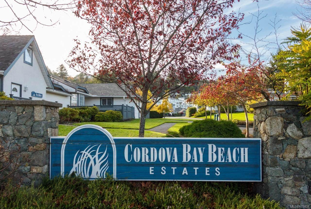 5110 Cordova Bay Rd - Photo 1