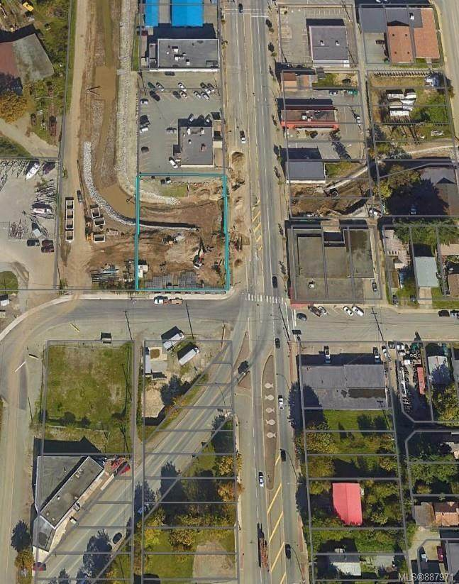 Lot B 3rd Ave - Photo 1