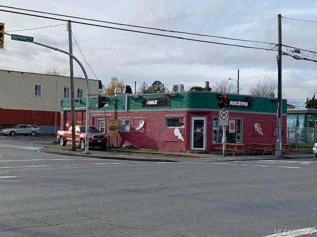 1 Burnside Rd - Photo 1