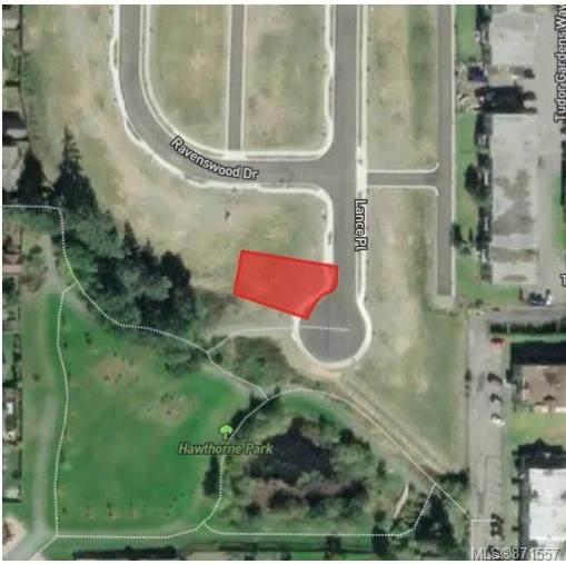629 Lance Pl, Nanaimo, BC V9R 0J6 (MLS #871557) :: Pinnacle Homes Group