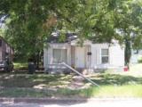 424 Spring Street - Photo 1