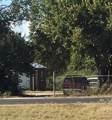 4814 Bellmead Drive - Photo 1