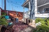 1114 Bagby Avenue - Photo 26