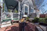 1114 Bagby Avenue - Photo 27