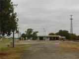 1820 Loop Drive - Photo 1