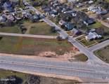 226 Hillsboro Drive - Photo 1