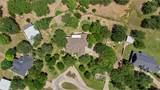300 Bolton Circle - Photo 2