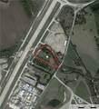 11095 Interstate 35 - Photo 1