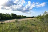 TBD Spring Valley Road - Photo 14