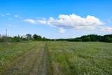 TBD Spring Valley Road - Photo 15