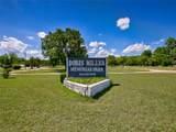 4855 Bellmead Drive - Photo 1