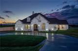 123 Royals Ranch Road - Photo 1