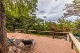 136 Giant Cedar Drive - Photo 1