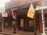 341 Main Street - Photo 1