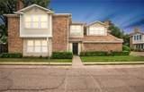 3806 Kimberly Drive - Photo 2