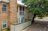 3806 Kimberly Drive - Photo 4