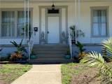 2410 Lasker Avenue - Photo 4