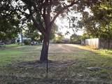 210 Ave C - Photo 8
