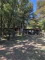 162 Post Oak Road - Photo 1