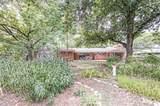 2301 Carolinda Drive - Photo 29