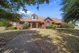 13436 Spring Valley Road - Photo 1