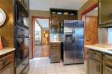 118 Country Club Road - Photo 10