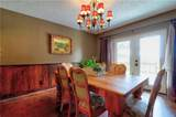 118 Country Club Road - Photo 11