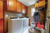 118 Country Club Road - Photo 13