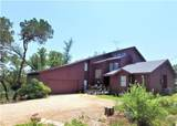 118 Country Club Road - Photo 2
