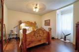 118 Country Club Road - Photo 20