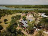118 Country Club Road - Photo 24