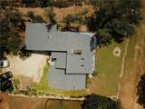 118 Country Club Road - Photo 26