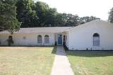 719 Wooded Crest Drive - Photo 1