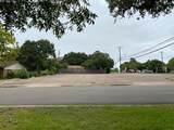 405 Estates Drive - Photo 1
