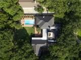 4901 Ridgeview Drive - Photo 70