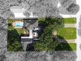4901 Ridgeview Drive - Photo 71