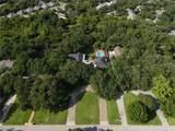 4901 Ridgeview Drive - Photo 75