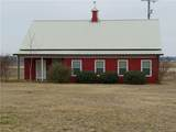 2670 Canaan Church Road - Photo 1