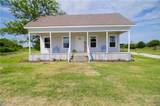 305 County Line Road - Photo 1
