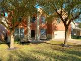 20610 Meandering Circle - Photo 1