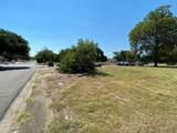 2301-2323 Austin Avenue - Photo 11