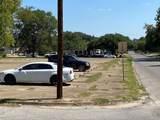 2301-2323 Austin Avenue - Photo 2