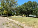 2301-2323 Austin Avenue - Photo 4