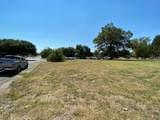 2301-2323 Austin Avenue - Photo 7