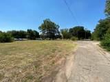 2301-2323 Austin Avenue - Photo 9