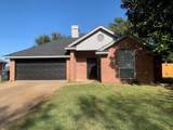 605 Indian Springs Drive - Photo 1