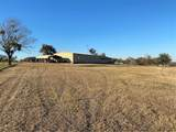 13562 Hwy 84 Highway - Photo 2